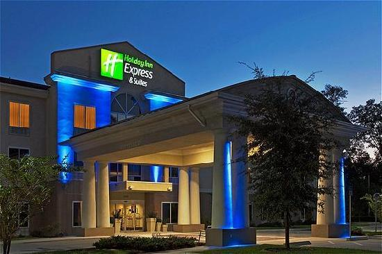 holiday-inn-express-ocala