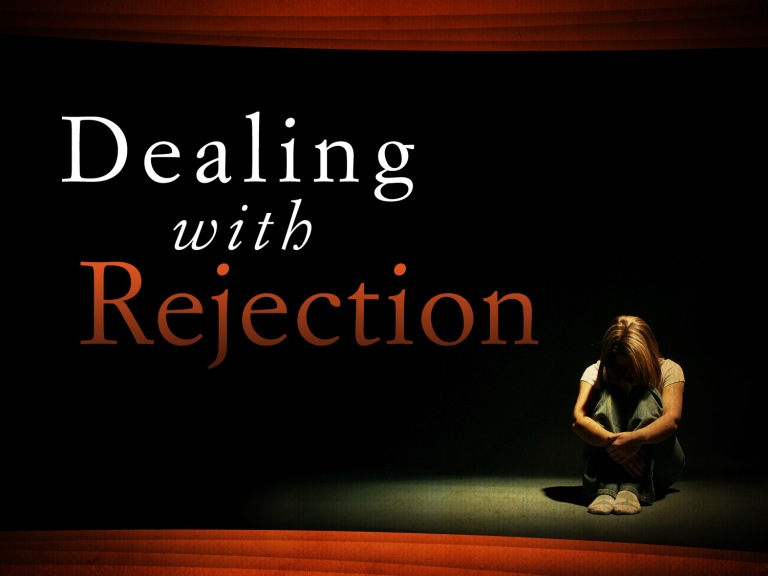 dealing-with-rejection in life