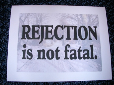 How-to-Handle-Guest-Post-Rejection