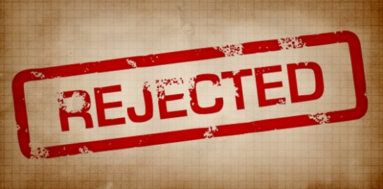 how-to-handle-rejection-from-prospects