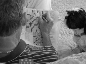 Innovative Tips On How To Finish Crossword Puzzles